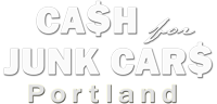 Junk Car Removal - Cash For Junk Cars - Auto Recycling Salvage Yard