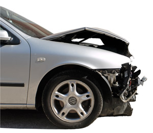 cash for junk cars auto removal lake oswego and west linn oregon opr