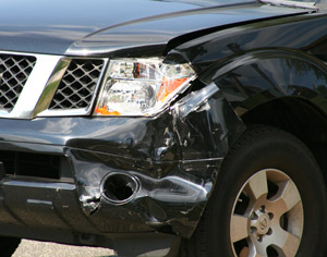 junk car removal junk car buyers lake oswego junk car removal west linn oregon or
